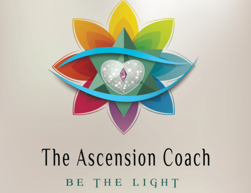 The Ascension Coach