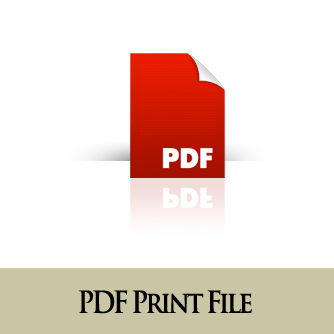 The Easiest Way to Print Booklet in PDF